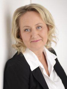 ID-coach Hanne Keller Borup