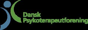 ID Coach Borup, Dansk Psykoterapeutforening ikon